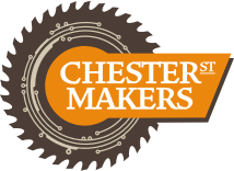 Chester Street Makers